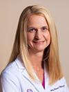 Holly Raass Miller, MD