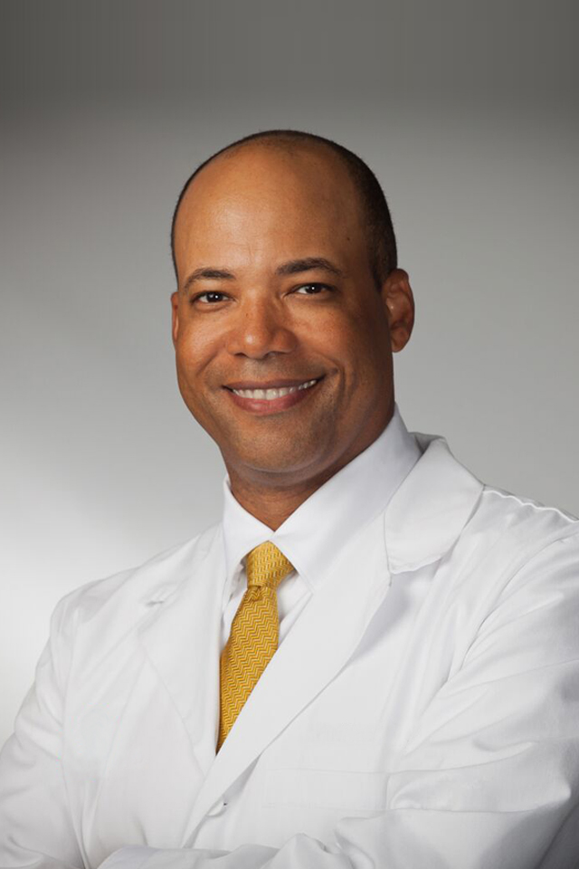 Specialists in urology naples florida