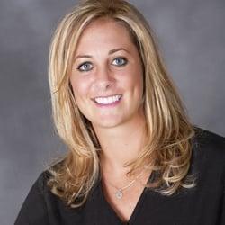 Kelly Malinoski, DPM, FACFAS