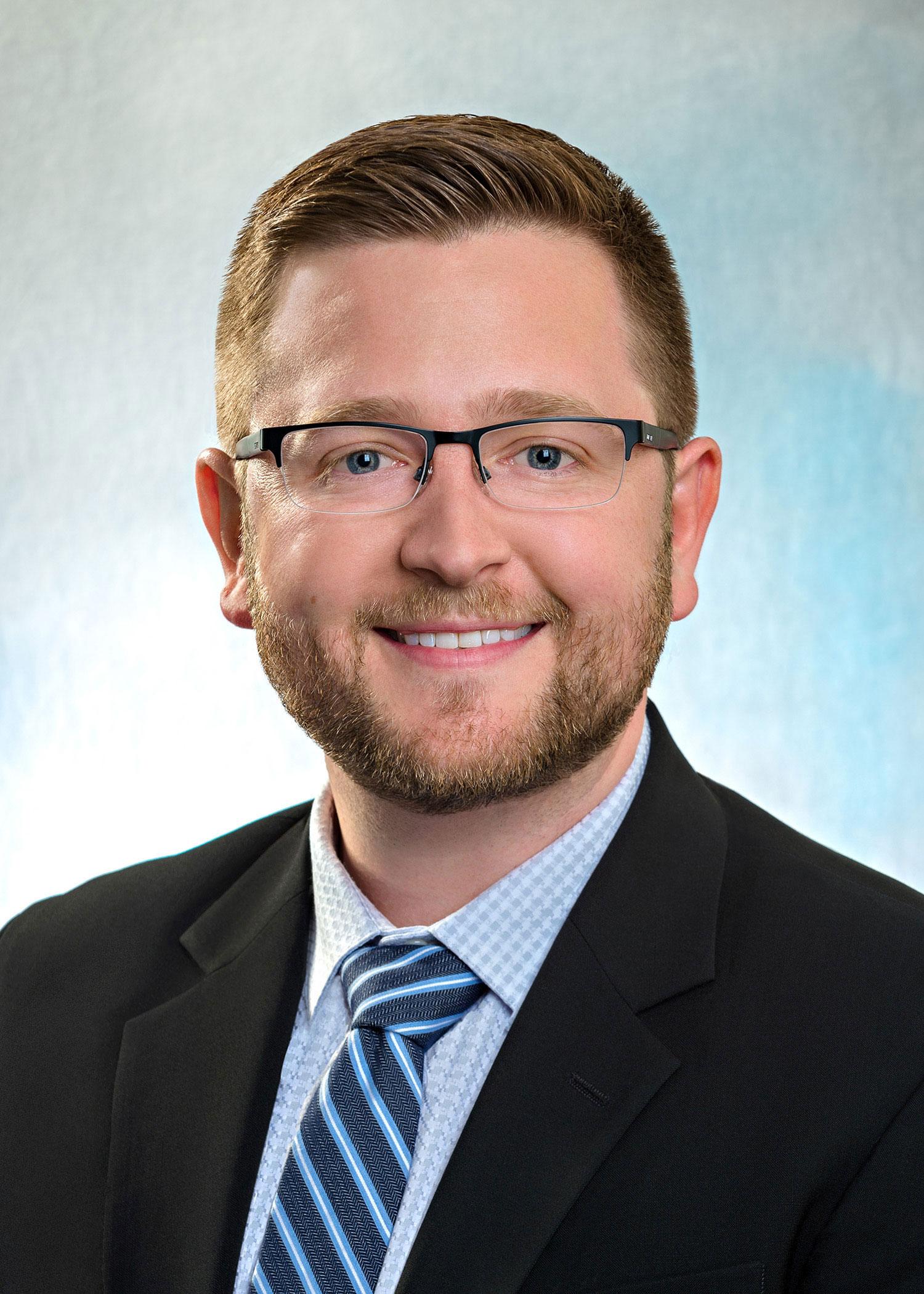David Greschler, MD
