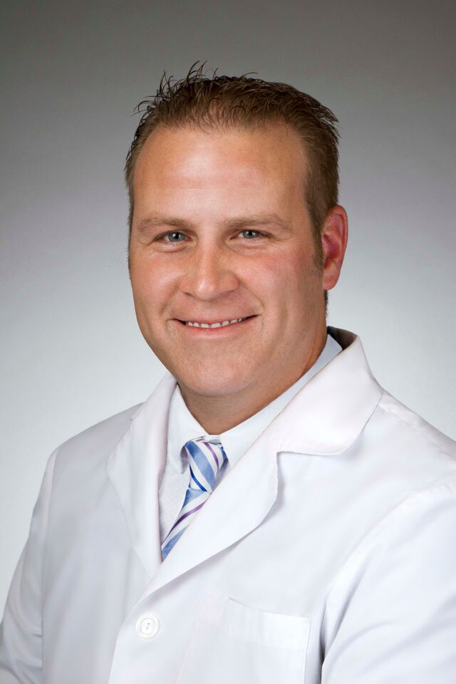 Wilkinson, David R., MD